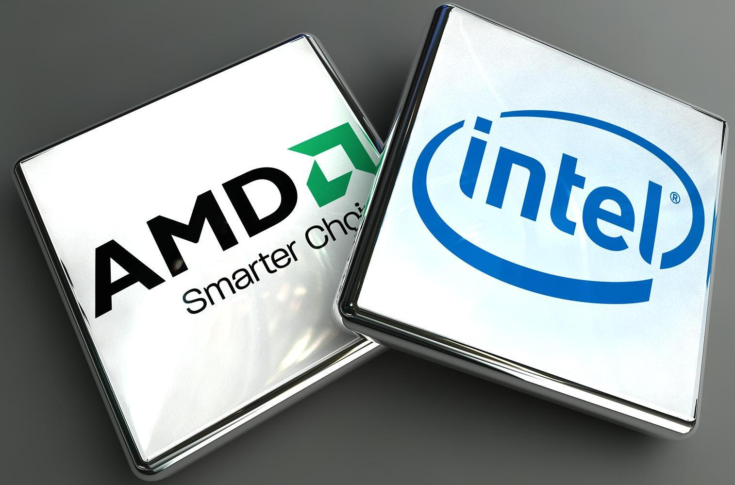 stacked computer processors
